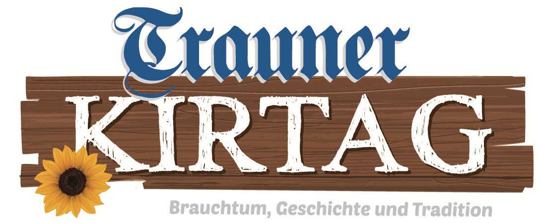 TRAUNER KIRTAG – DANKE !